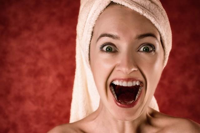 Opnå bedre tandhygiejne med en elektrisk tandbørste