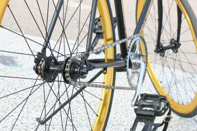 Find nemt det rigtige udstyr til din cykel