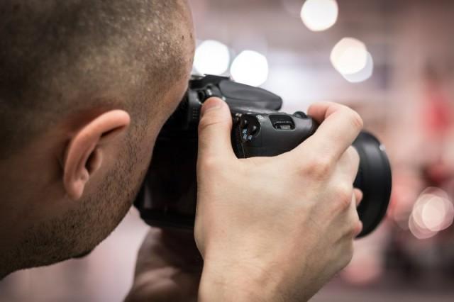 Professionelle portrætter fra Vejby Foto