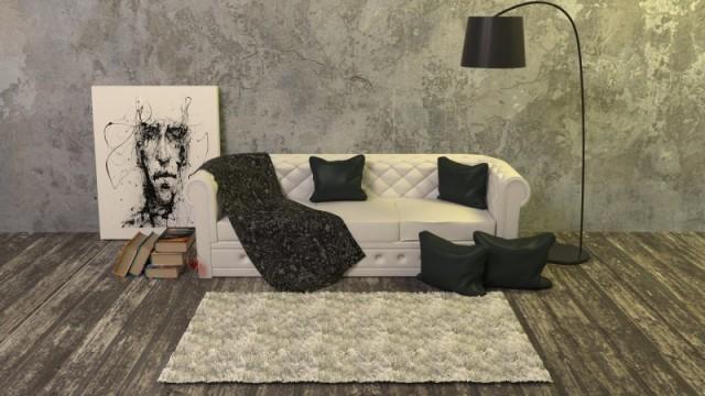 Stor shop gør det nemt for dig at finde det, som du har brug for til dit hjem