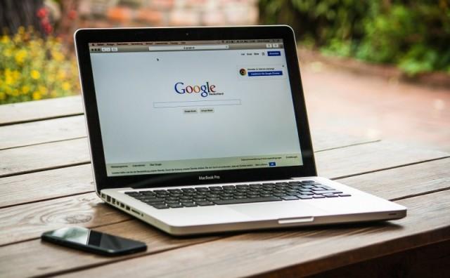 Sådan starter du en webshop (og tjener penge på den)