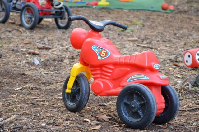 Køb nemt legetøj i en god kvalitet via nettet