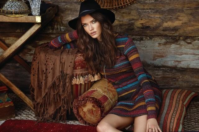 Smart tøj til den kvalitets- og modebevidste kvinde