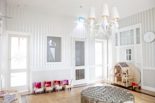 Trendcorner.dk - stilrent design til det moderne hjem