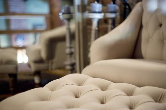 Giv dine møbler nyt udseende og nyt liv med møbelpolstring