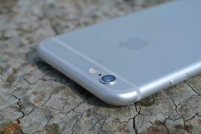 Beskyt din telefon med panserglas og hav glæde af den i meget længere tid