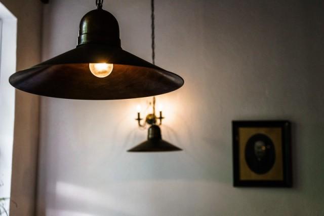 Belysning til hjemmet? Find lamper på Lys24syv.dk