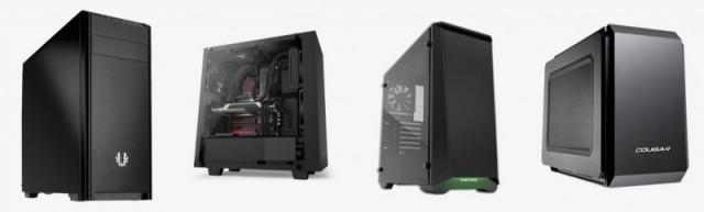 Froggaming.dk - udstyr og hardware til gaming