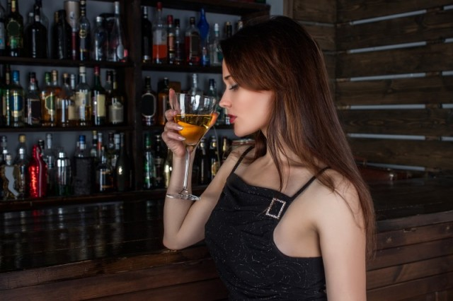 Dyrk erotikken i Tucan Club