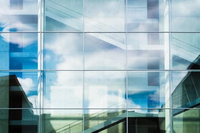 Køb nemt dine glasprodukter via nettet