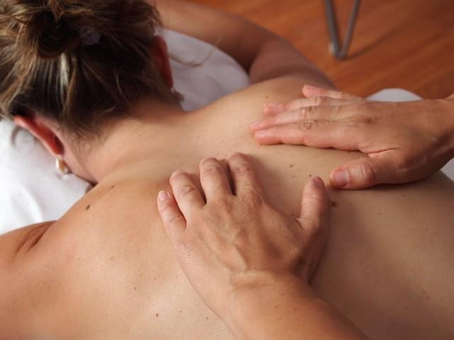 Få et bedste ud af behandlingen med en stabil massagebriks