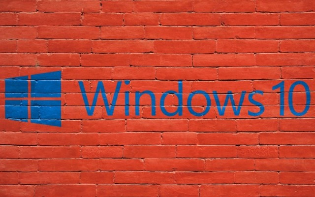 Download Windows 10 tilbud online