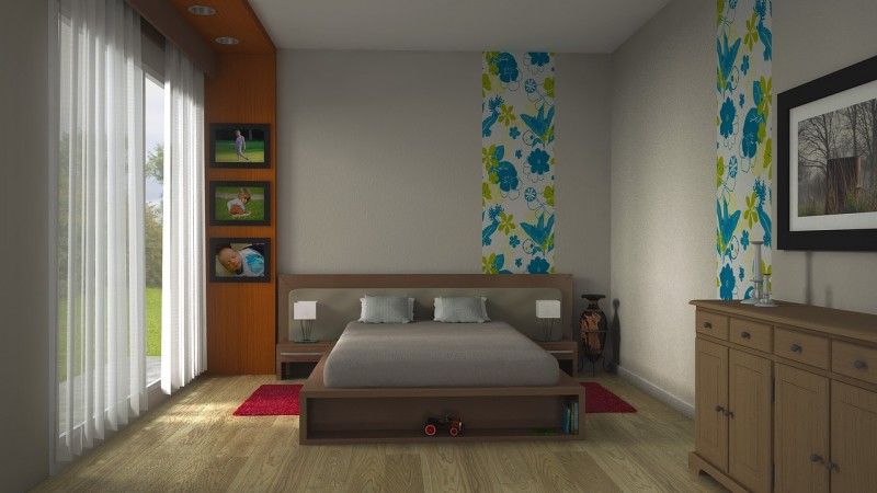 room-1334323_1280.jpg